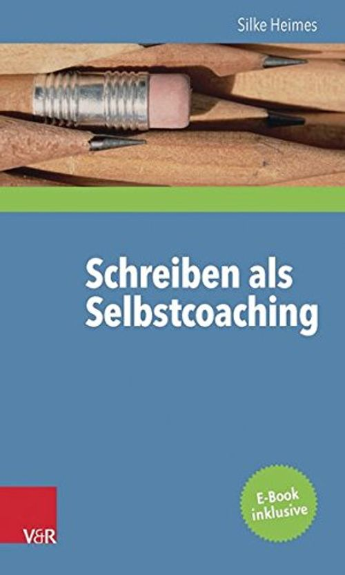 photo Wallpaper of -Schreiben Als Selbstcoaching-