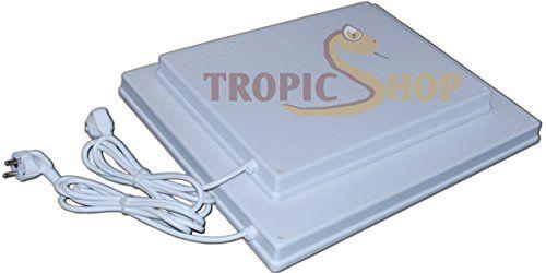 photo Wallpaper of Tropic-Shop-Tropic Shop   Heatpanel 110w 51x61cm-