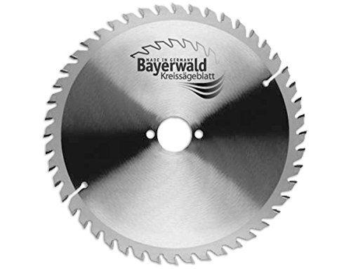 photo Wallpaper of Bayerwald Werkzeuge-Bayerwald   HM Kreissägeblatt Für Holz   Ø 209 Mm X 3.0-