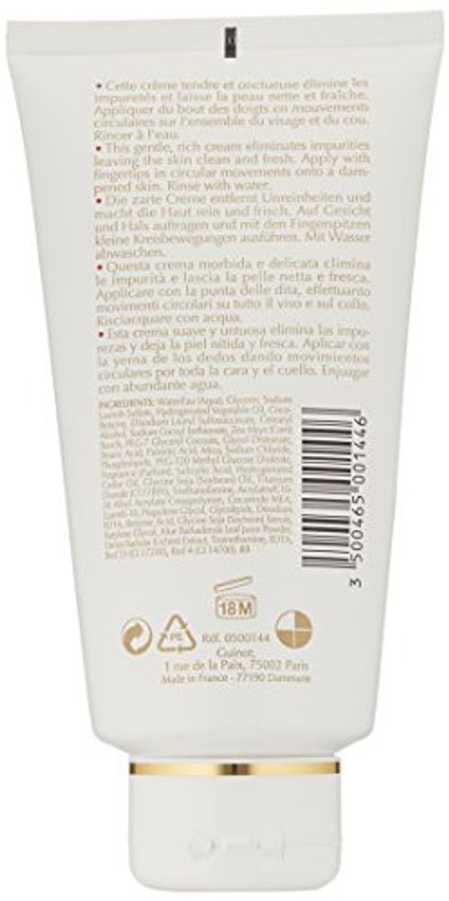 photo Wallpaper of GUINOT-Guinot Hydra Tendre Crema Exfoliante   150 Ml-