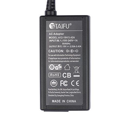 photo Wallpaper of TAIFU-Ladekabel AC Adapter Für Samsung R1 WAM1500 Multiroom Lautsprecher WAM 1500 360-