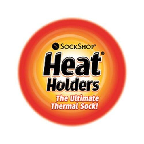 photo Wallpaper of Heat Holders-1 Paar Damen Original Thermisch Wärmehalter Ski Socken 4 8-Kohle / Fuchsia / Lila