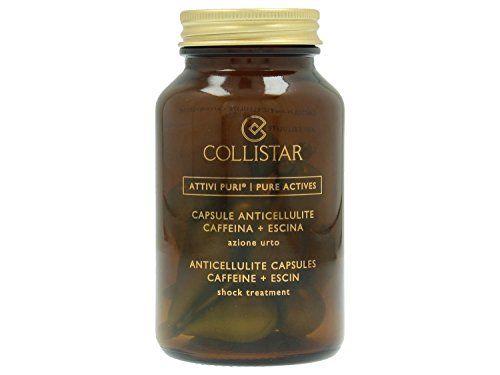 photo Wallpaper of Collistar-Collistar Tratamiento Anticelulitis Attivi Puri®-