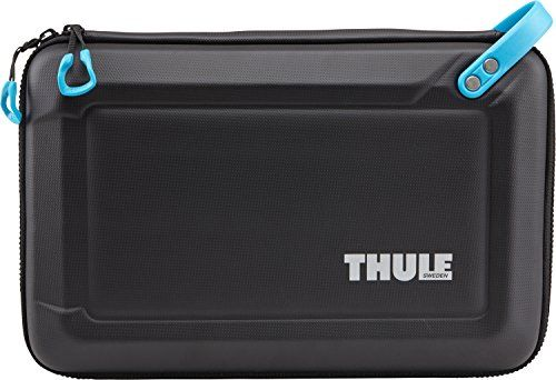 photo Wallpaper of Thule-Thule Legend GoPro Advanced Case Hartschalentasche (für 2 GoPro Kameras +-Black