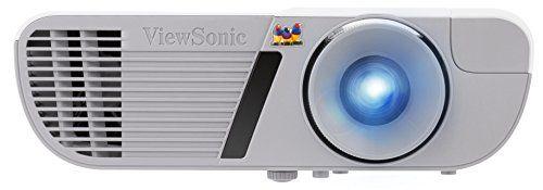 photo Wallpaper of ViewSonic-Viewsonic PJD7828HDL DLP Projektor (Full HD, 3.200 ANSI Lumen, HDMI, 10-Weiß