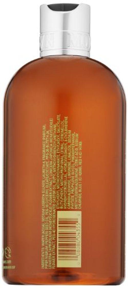 photo Wallpaper of Molton Brown-Molton Brown Black Peppercorn Body Wash   300 Ml-