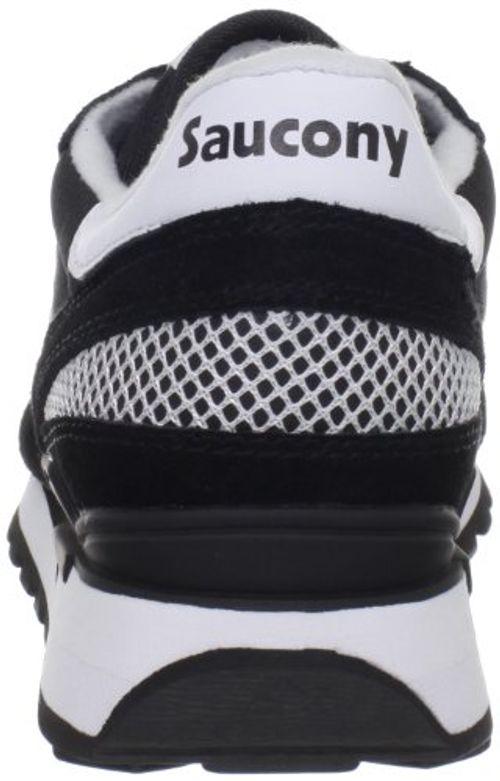 photo Wallpaper of Saucony-Saucony Originals Shadow Herren Sneakers-Blau