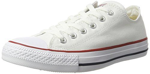 photo Wallpaper of Converse-Converse Unisex Erwachsene Chuck Taylor All Star Ox Sneaker-
