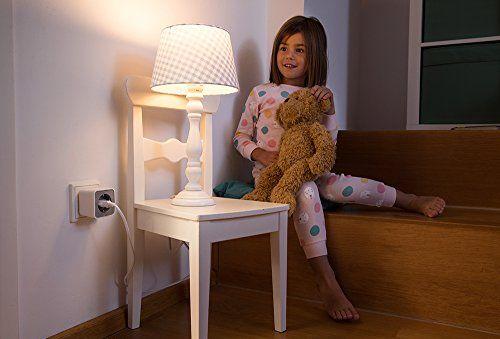 photo Wallpaper of Osram-Osram Smart+ ZigBee Schaltbare Steckdose, Fernbedienbar, Für Die Lichtsteuerung In Ihrem Smart Home, Alexa-Grau