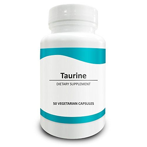 photo Wallpaper of Pure Science-Pure Science Taurina 1000mg   El Suplemento De Taurina Mejora-