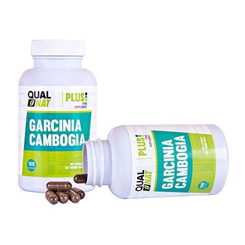 photo Wallpaper of Garcinia Cambogia 1300-Garcinia Cambogia Para Ayudarte A Perder Peso – Complemento Alimenticio Quemagrasas Y Supresor-
