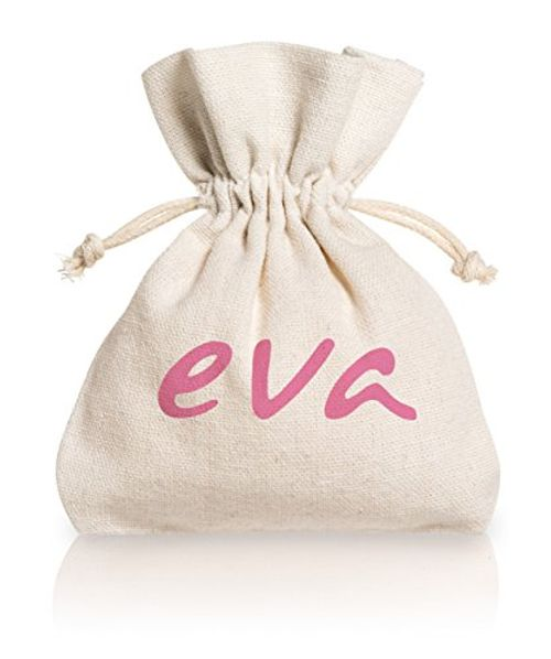 photo Wallpaper of Eva-Eva   Kit Con 2 Copas Menstruales (S+L) Super-Rosa
