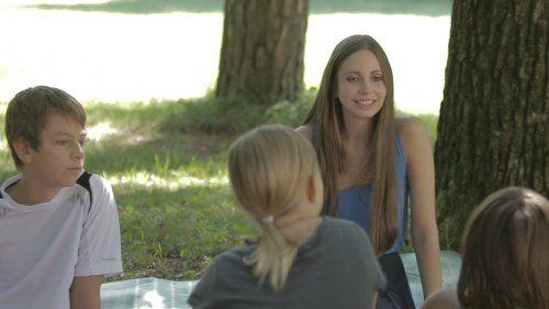 photo Wallpaper of 1x1film-Gedächtnistraining Für Kinder Mit Christiane Stenger   Merken Lernen Für Kinder (DVD) Besser-