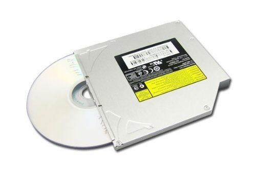 photo Wallpaper of Hitachi-LG-Hitachi LG GA32N DVD Brenner Slot In (12,7mm SATA Schnittstelle)   Für-