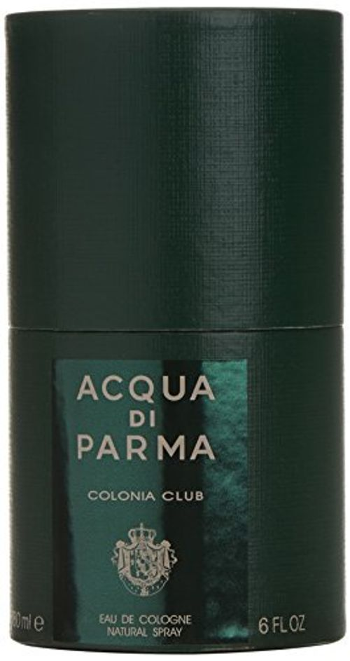 photo Wallpaper of Acqua Di Parma-Acqua Di Parma Colonia Club   Agua De Colonia,-