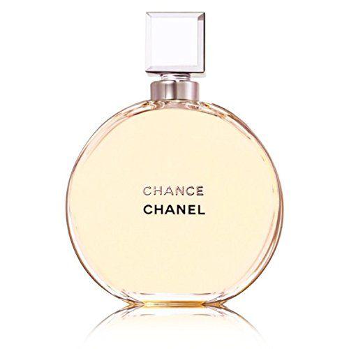photo Wallpaper of Chanel-Chanel Chance Agua De Colonia Spray   150 Ml-