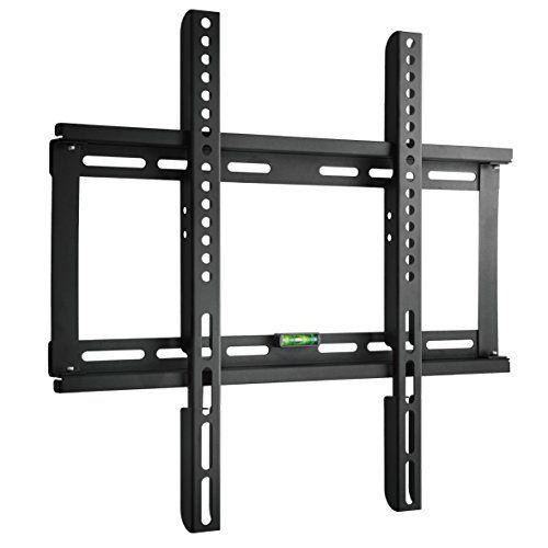 photo Wallpaper of Paladinz-Paladinz Fernseher TV Wandhalterung Wandhalter TV Halterungen LED LCD Plasma-Black