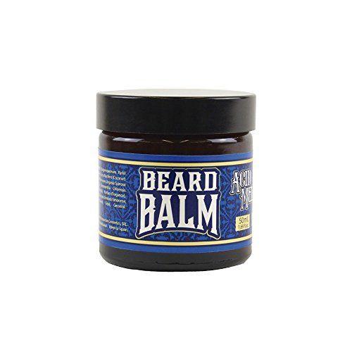 photo Wallpaper of HEY JOE-HEY JOE   Beard Balm Nº1 ACID MELON 50ml | Balsamo Para-