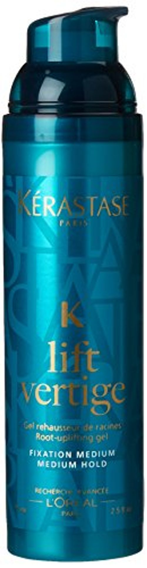 photo Wallpaper of Kerastase-KERASTASE K Lift Vertige 75 Ml-