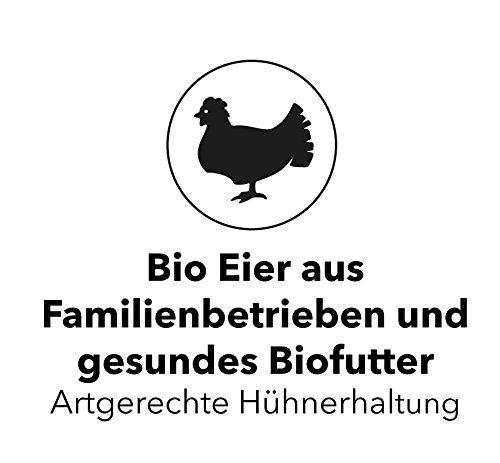 photo Wallpaper of wahbio-WAHBIO 100% Bio Protein | Geschmack