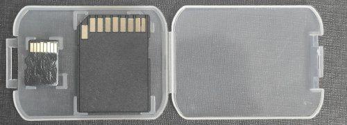 photo Wallpaper of tomaxx-Tomaxx 8GB / 8 GB Micro SDHC Speicherkarte Für Sony Xperia Z, Samsung-
