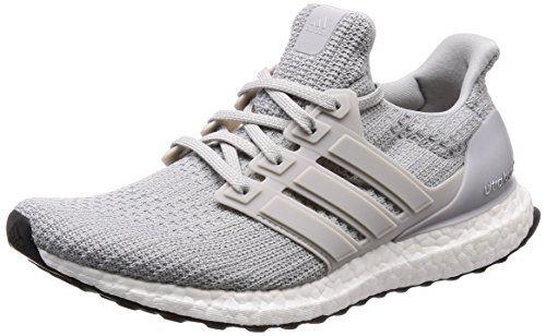 photo Wallpaper of adidas-Adidas Herren Ultraboost Traillaufschuhe, Grau (Grey Two F17/Grey Two F17/Core Black), 44 EU-Grau (Grey Two F17/Grey Two F17/Core Black)