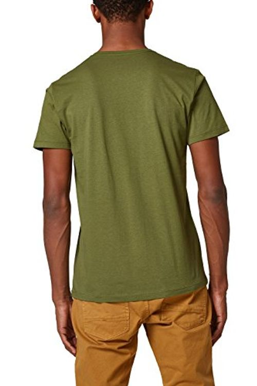 photo Wallpaper of ESPRIT-ESPRIT Herren T Shirt-