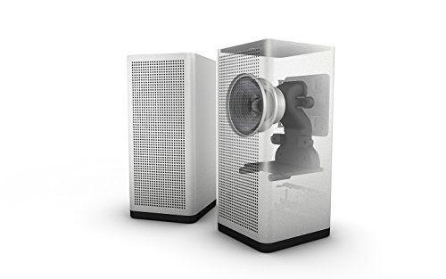 photos of Auluxe S1   Bluetooth Lautsprecher Cyber Montag Kaufen   model Speakers