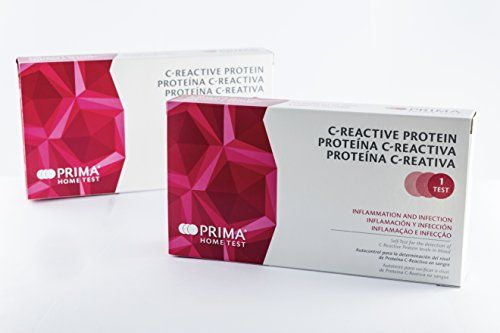 photo Wallpaper of Prima Home-C Reaktives Protein (CRP) Test   Prima Home  -