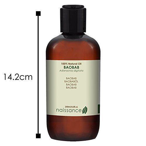 photo Wallpaper of Naissance-Naissance Baobab   Aceite Vegetal Prensado En Frío 100% Puro -