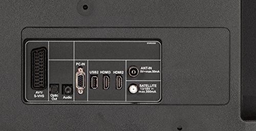 photo Wallpaper of Grundig-Grundig 32 VLE 525 BG 80 Cm (32 Zoll) Fernseher (Full HD, Triple Tuner)-schwarz