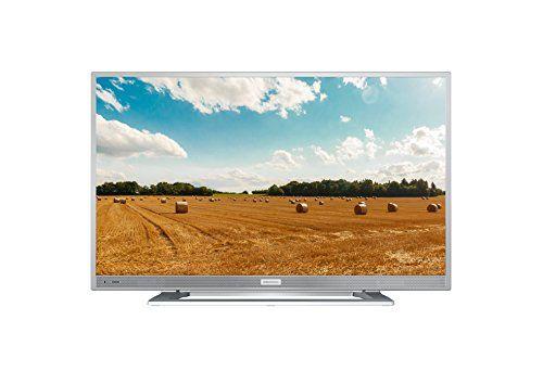 photo Wallpaper of Grundig-Grundig 28 GHS 5600 70 Cm (28 Zoll) Fernseher (HD Ready,-silber