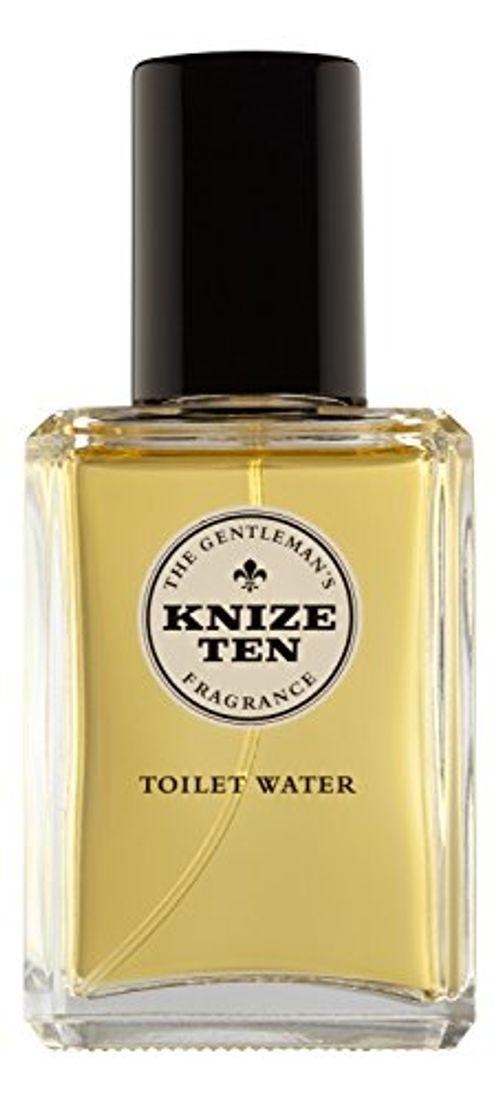 photo Wallpaper of KNIZE-Knize Ten Toilet Water Vapo 125ml-