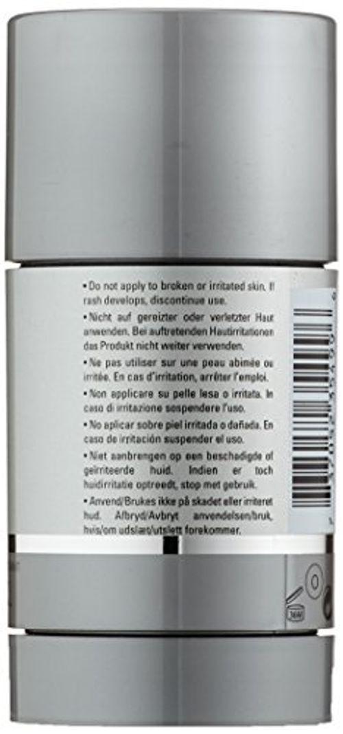 photo Wallpaper of Hugo Boss-HUGO BOSS BOSS BOSS BOTTLED Desodorante Stick 75 Gr-