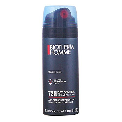 photo Wallpaper of Biotherm-Biotherm Day Control Desodorante   150 Ml-multicolor