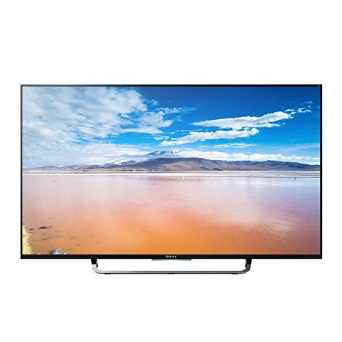photo Wallpaper of Sony-Sony KD 43X8309C (109 Cm) 43 Zoll Fernseher-Weiß