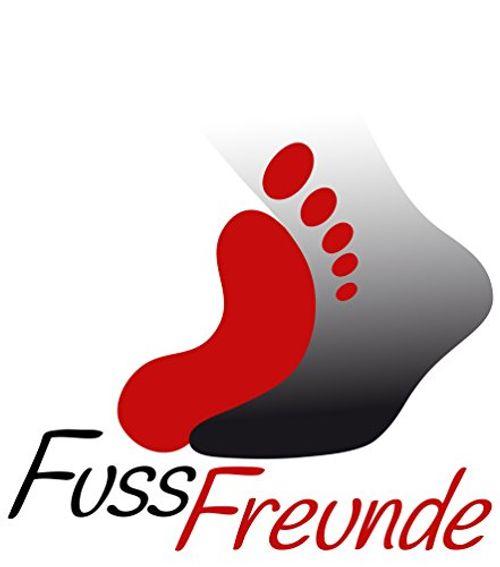 photo Wallpaper of PistenSauser-PistenSauser FussFreunde, 2 Paar Warme Skisocken Zum Preis Von Einem Paar (43 46, Baumwolle-Baumwolle-red