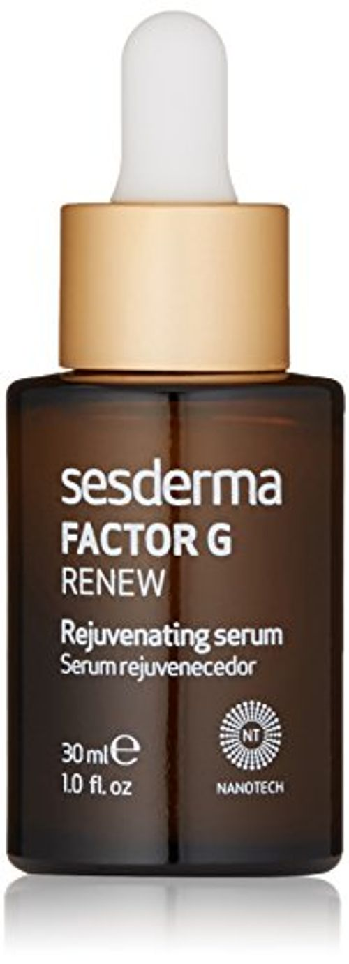 photo Wallpaper of Sesderma-Sesderma Factor G Renew Antiedad, 30 Ml-