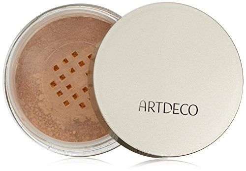 photo Wallpaper of Artdeco-Artdeco 26094 Mineral Powder Base De Maquillaje   15 Gr-