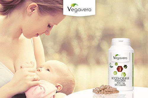 photo Wallpaper of Vegavero-Fenogreco (alholva) Vegavero | Fuente De Vitaminas Y Minerales | Quemagrasas-