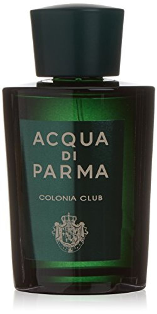 photo Wallpaper of Acqua Di Parma-Acqua Di Parma Colonia Club   Agua De Colonia, 180-