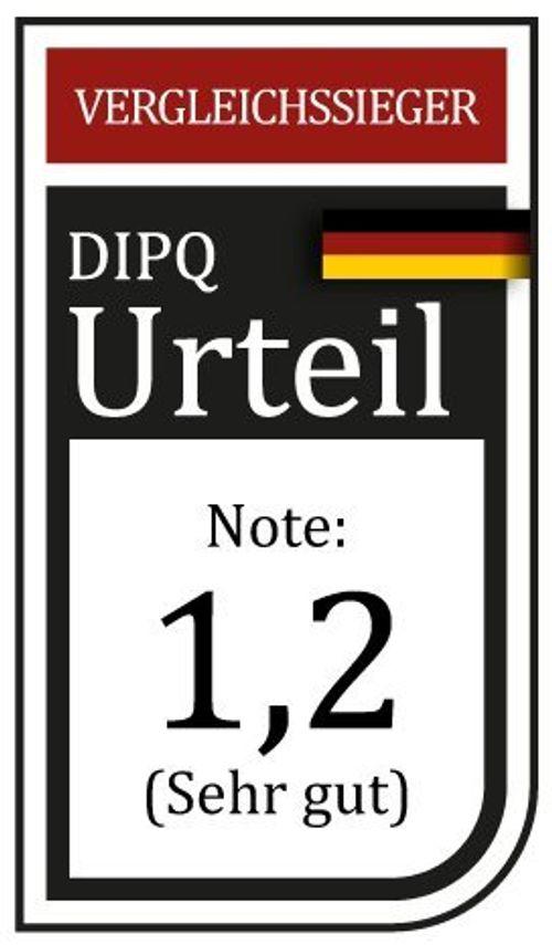 photo Wallpaper of VITACONCEPT-Johanniskraut Extrakt 2000 Mg *inclusive Natürlichem Hypericin   Das Original Nach Johannes Dem-