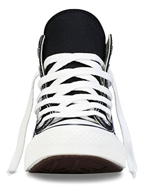 photo Wallpaper of Converse-Converse Chuck Taylor All Star Season Hi Sneaker, Schwarz (M9160-Schwarz (M9160 Schwarz)