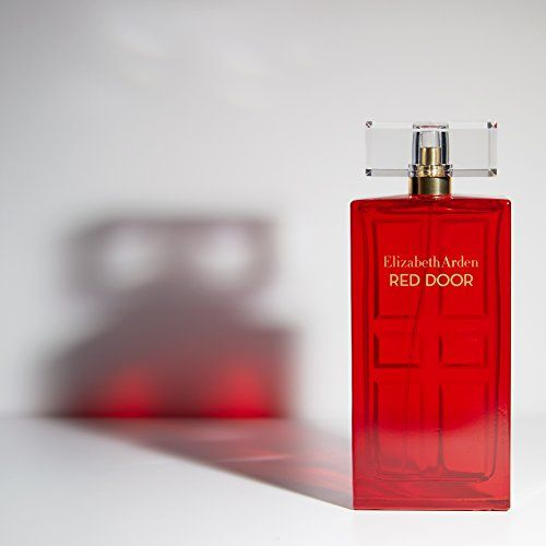 photo Wallpaper of Elizabeth Arden-Elizabeth Arden Red Door Eau De Toilette Spray   100-Verde