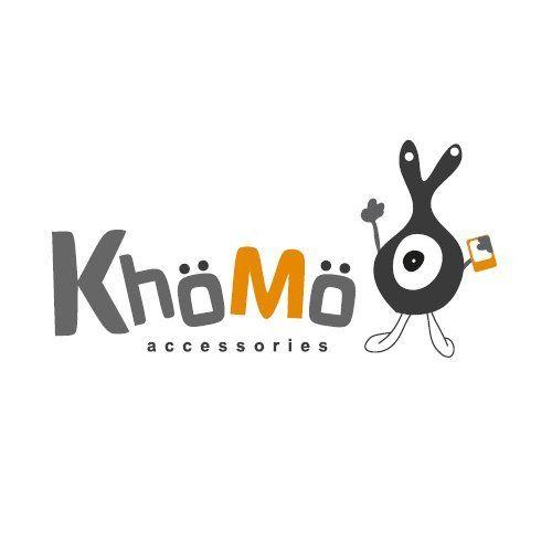 photo Wallpaper of KHOMO-IPad 9.7 Zoll Case Hülle 2018, 2017   KHOMO Orangenes Gehäuse Mit Doppeltem-Orange