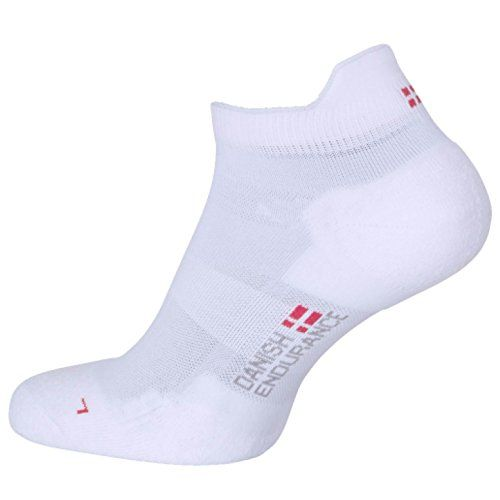 photo Wallpaper of DANISH ENDURANCE-DANISH ENDURANCE Low Cut Pro Running Socks (Mehrfarbig   5 Paare,-Mehrfarbig - 5 Paare