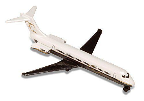 photo Wallpaper of Majorette-Majorette 212053120   Fantasy Airplane, Miniaturflugzeug-
