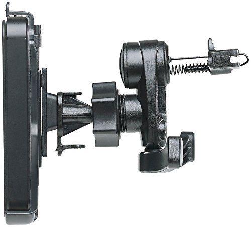 photo Wallpaper of Callstel-Callstel IPhone 6s Plus Halterung: Kfz Halterung Für IPhone 6/s-black