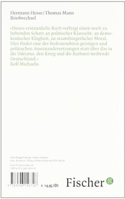 photo Wallpaper of -Briefwechsel-