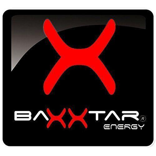 photo Wallpaper of Baxxtar-Baxxtar RAZER 600 II Ladegerät 5 In 1 + 2x-